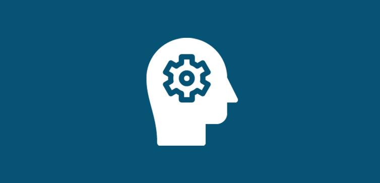 TOP 100 Melhores Empresas para Trabalhar em TI