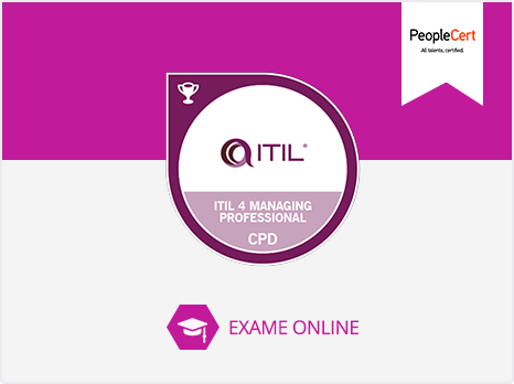 Exame-Online-ITIL-4-Managing-Professional-Transition