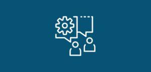 ISO 27001 Aplicação