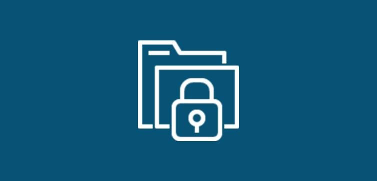 SGPD Proteção de Dados