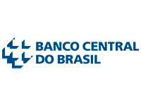 Logo-Banco-Central-do-Brasil.jpg
