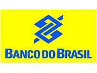 Logo-Banco-do-Brasil.jpg