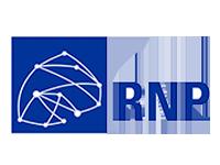 Logo-RNP