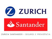 Logo-Zurik-Santander