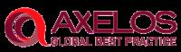 Logo-axelos-e1594943111382.png