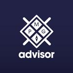 PMG-Advisor-pequena