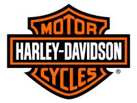 logo_harley-davidson.jpg