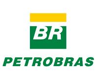 logo_petrobras.jpg