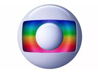 logo_rede-globo.jpg