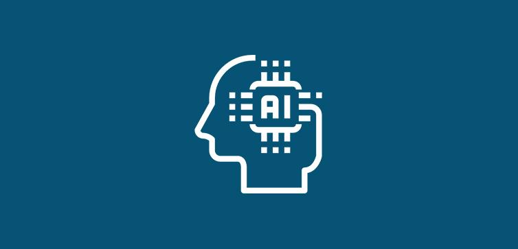 Inteligência Artificial AIOps