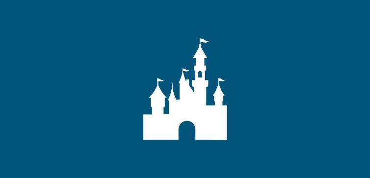 Estudo de Caso: A Jornada de ITIL® da Disney