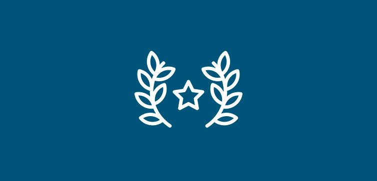 NA PRÁTICA: ISO 9000 – Sistema de Gerenciamento da Qualidade