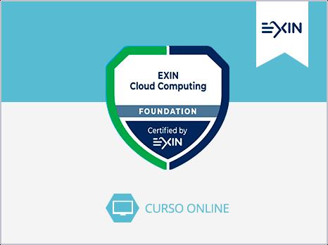 Curso-Online-EXIN-Cloud-Computing-Foundation
