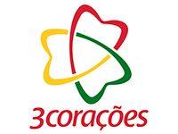 Logo-3-Coracoes