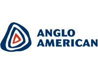Logo-Anglo-American