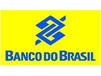 Logo-Banco-do-Brasil