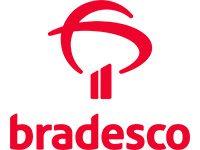 Logo-Bradesco