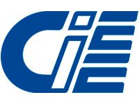 Logo-CIEE
