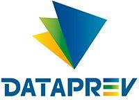 Logo-Dataprev