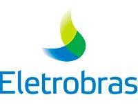 Logo-Eletrobras