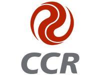 Logo-Grupo-CCR