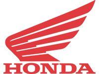 Logo-Honda-Motos