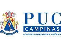 Logo-PUC-Campinas
