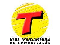 Logo-Rede-Transamerica-de-Comunicacao