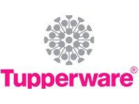 Logo-Tupperware