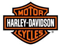 logo_harley-davidson